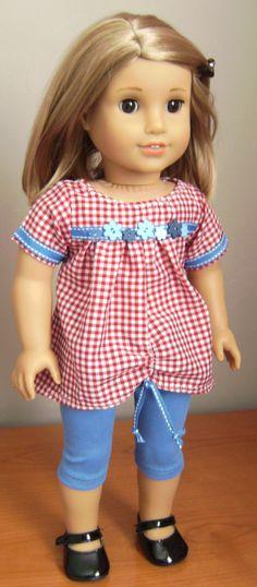 Audrey American Girl doll 18 inch