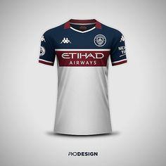 But Football, Football Kits, Football Jerseys, Soccer Uniforms, Team Uniforms, Manchester City, Football Shirt Designs, Sports Jersey Design, Soccer Outfits