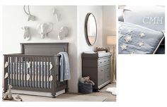 Rooms   Restoration Hardware Baby & Child