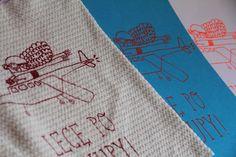 Papier et tissus. 2013 © Joanna Wiejak