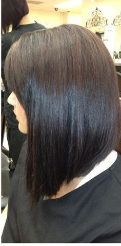 35 Best Hair Images On Pinterest Hair Colors Hair Color And Hair Dos