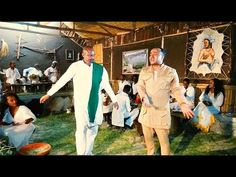 Getish Mamo - Enkebaber (Tekebel 2)   እንከባበር - New Ethiopian Music 2017 (Official Video) - YouTube Ethiopian Music, Amai, Music Videos, Around The Worlds, Dj, Musik