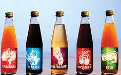 packaging creative juice - Pesquisa Google