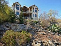 600 Los Escondidos ST, Marble Falls, TX 78654 (MLS # 8098927)