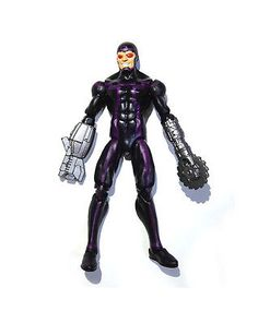 "Marvel universe 2016 #infinite series #machine man #3.75"" loose action figure uk,  View more on the LINK: 	http://www.zeppy.io/product/gb/2/151999706267/"