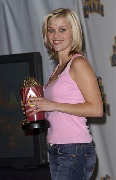 Reese Witherspoon Photos - Wedding/Engagement Rings - Zimbio