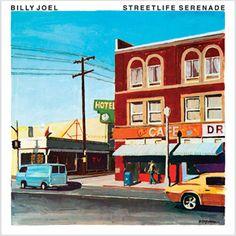 Billy-Joel-Streetlife-Serenade-180g-LP
