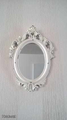 Riviera Maison Las Caldas Mirror