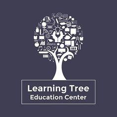 Learning Tree Education Centre - #logo #logodesign #brand #brandidentity #brandidentitydesign #branding #businesscards #Flyers #invoice #receipts #Letterheads #marketing #marketingmaterial #portfolio #designwork