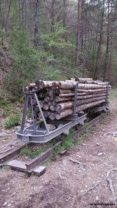 Firewood, Places To Visit, Spain Tourism, Survival Skills, Hiking Trails, Elopements, Woodburning