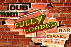 Fully loaded mix .is now available on sound cloud. Take a listen.