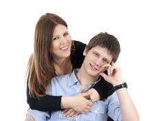 Building a Good Relationship With Your Teenage Son