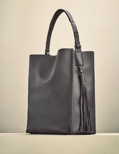 The AllSaints Capital Collection