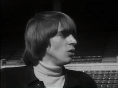 Keith Relf #yardbirds The Yardbirds, Led Zeppelin, Music Stuff, Rolling Stones, The Beatles, Rock N Roll, Let It Be, Nerdy, Rave