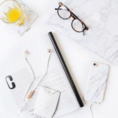 Eyeyou #edieetwatson #fashion #glasses #design #frenchstyle Solène - Isulena (@isulena_) • Photos et vidéos Instagram