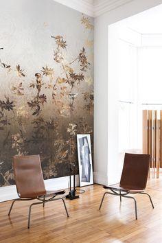 http://www.salonssiena.lv/en/categories/wallpapers/kolekcija-bruggia-khroma/