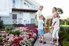 Ventas de Casas de Lujo en Denver, Co | Real Estate - Homes for Sale