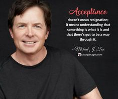 50 Acceptance Quotes That Will Change The Way You Look At Life #sayingimages #acceptancequotes