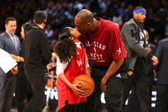 Gianna Gigi Maria-Onore Bryant, is the second born daughter of Lakers and NBA Legend Kobe Bryant both were killed in a helicopter crash on January Kobe Bryant Lakers, Kobe Bryant 24, Vanessa Bryant, John Wayne, Orange County, Chopper, All Star, Kobe Bryant Daughters, Kobe Bryant Quotes