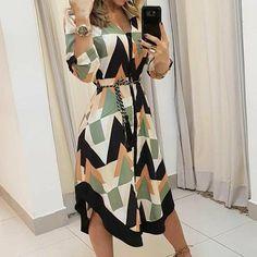 Long Sleeve Midi Dress, Short Mini Dress, Long Sleeve Shirt Dress, Vestidos Vintage, Mini Vestidos, Casual Dresses, Summer Dresses, Elegant Dresses, Sexy Dresses