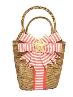 81d9bb323937 Hand Crafted Custom Made Handbags made especially for YOU!
