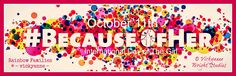 International Day of The Girl <3 Vicky #InternationalDayOfTheGirl #DayOfTheGirl #GirlsMatter #BecauseOfHer #LGBT #Love #Life #Family #Music © Vickyanne Wright Studios & - vickyanne - #VickyanneWrightStudios #RainbowFamilies www.vickyannewrightstudios.com www.facebook.com/vickyannewrightstudios www.facebook.com/RainbowFamilies.VickyanneWright http://www.viewbug.com/member/VickyanneWrightStudios www.twitter.com/VawStudios www.pinterest.com/vawstudios www.instagram.com/vawstudios https