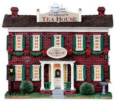 Lemax Essex Street Village Colonial Tea House Facade #05105 Lemax http://www.amazon.com/dp/B0042L088M/ref=cm_sw_r_pi_dp_neuswb10051TG