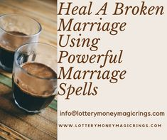 Money muthi to help you make more money. Open the doors of wealth & untold riches in your life using money muthi to attract money. The worlds biggest secret of money making are money muthi spells. Remove bad luck with money from your life & attract good luck with money using money muthi. Improve the financial situation of your family with money muthi spells that will attract wealth & riches to your family for financial success.