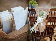 burlap-chair-cover -