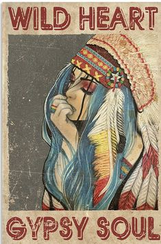 Hippie Peace, Hippie Art, Yoga Studio Design, Tatto Love, Vintage Posters, Vintage Signs, Witch Art, Soul Art, Wild Hearts