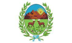 Resultado de imagen para instituto de estudios genealógicos y heráldicos de la provincia de buenos aires