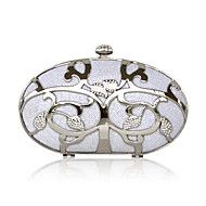 Stainless Steel Shell With Rhinestone Evening Bag Handbag Purse Clutch. Get incredible discounts up to 70% Off at Light in the Box with Coupons and Promo Codes.