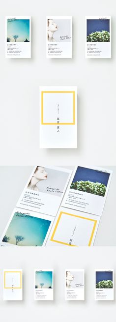 Three types of pictures of people, objects and landscapes to show the breadth of the filming. Graphic Design Branding, Stationery Design, Login Page Design, Pamphlet Design, Creative Names, Name Card Design, Bussiness Card, Certificate Design, Postcard Design