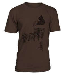 Horse Camp  #gift #idea #shirt #image #funny #job #new #best #top #hot #engineer
