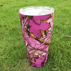 Wholesale Blanks Car Tumblers 30 OZ Pink Camo Stainless Steel Keep Cold Cup Fashion Cups DOM103325 30 OZ Cups Pink Camo Tumblers Stainless Steel Cups Online with 549.5/Piece on Domildiscountshop's Store | DHgate.com
