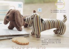 Hoi! Ik heb een geweldige listing gevonden op Etsy https://www.etsy.com/nl/listing/169838923/cute-dachshund-puppy-dog-plush-stuffed
