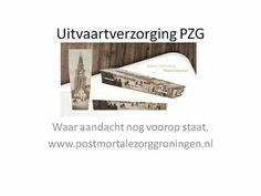 http://www.uitvaartverzorging-pzg.nl/