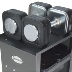 Click this site http://topadjustableweights.com/best-adjustable-dumbbells/ for more information on dumbbells for home gym. Dumbbells for home gym are one of the most useful and versatile pieces of exercise equipment you can own. They can be used to train