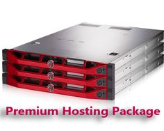 Premium Hosting Package by Windows 2008, 30 emails, 5 GIG Data Transfer, 400 MB of space, THREE ODBC, SQL 2008 / MySQL / Access DB for only 49.00 $ per month