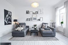 Wohnen on Pinterest | Dekoration and Couch