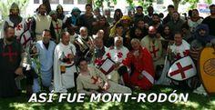 MONT-RODON