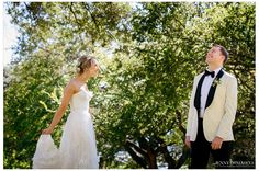 First look at Four Seasons Hotel Wedding in Austin Texas | Jenny DeMarco Photography | www.jennydemarco.com