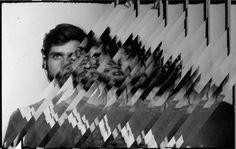 """Pesquisando o suporte e a materialidade da fotografia, explorando suas possibilidades de profundidade e volume, por meio de sobreposições, recortes e curvaturas, o artista plástico Lucas Simões desembarca na Caixa Cultural com exposição inédita. Em cartaz até 7 de julho, a mostra está separada em dois núcleos formados por 26 obras – """"Quase Cinema"""" e...<br /><a class=""""more-link""""…"""