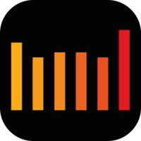Auria Pro - Mobile Music Production by WaveMachine Labs, Inc.