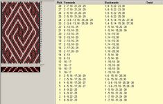 IZpURzE0sbc.jpg (604×385)
