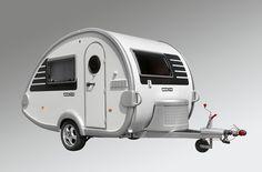 vinken-asten-tab-caravan-2015-nieuw-white-exterieur