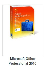 Microsoft windows 10 enterprise product key download link buy windows 10 product key genuine oem license 100 working microsoft office 2016 activation ccuart Gallery