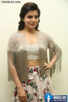 Samantha Pictures 1080 - Samantha at A Aa Movie Audio Launch Photo Gallery,Latest Pics,Stills,Photoshoot,Cute Pics Bikini Images, Bikini Pictures, Bikini Photos, Samantha Pics, Samantha Ruth, Lehenga Designs Simple, Beautiful Athletes, South Indian Actress, South Actress