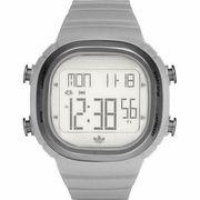 Adidas Seoul Digital Grey Mens Watch Adh2110 $44.95