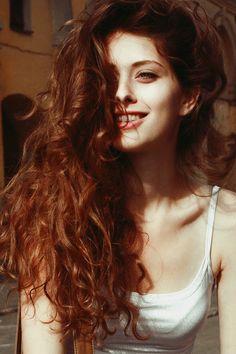 Inga1 by Leonarda Elsgoltc, via 500px